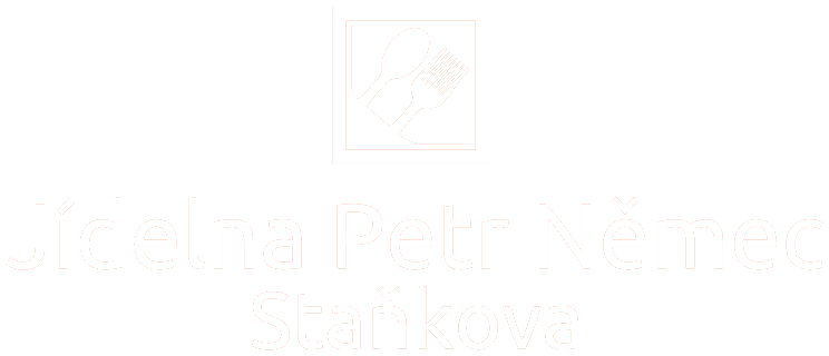 Jídelna Staňkova